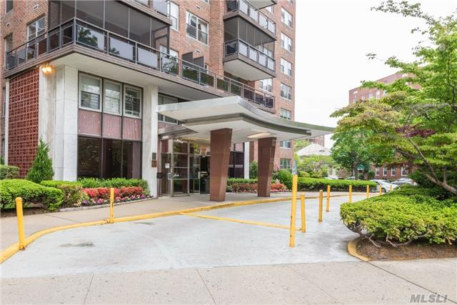 70-20 108 St #6a, Forest Hills, NY 11375