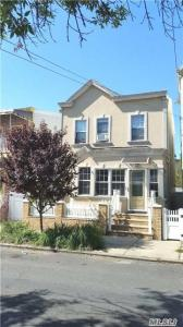 88-44 75th St, Woodhaven, NY 11421