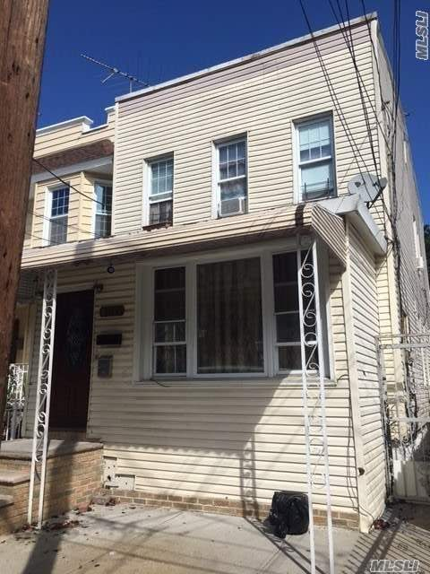 87-15 109th St, Richmond Hill, NY 11418