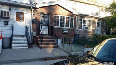 91-21 91st St, Woodhaven, NY 11421