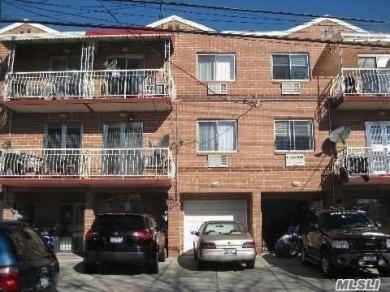 114-19 14 Rd #2fl, College Point, NY 11356
