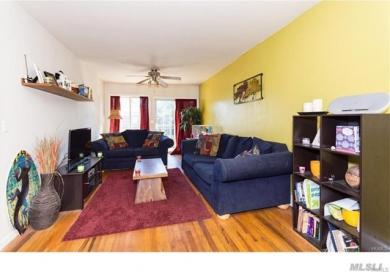 2796 Sedgwick Ave #4d, Out Of Area Town, NY 10468