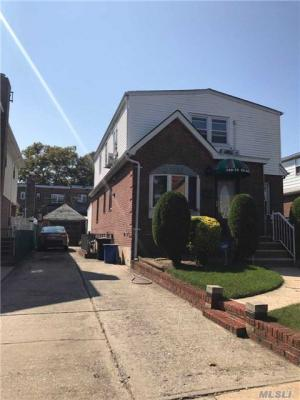 Photo of 148-10 59th Ave, Flushing, NY 11355
