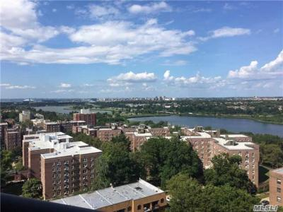 Photo of 112-01 Queens Blvd #17b, Forest Hills, NY 11375