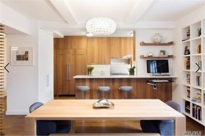 Photo of 10 Holder Place #3d, Forest Hills, NY 11375