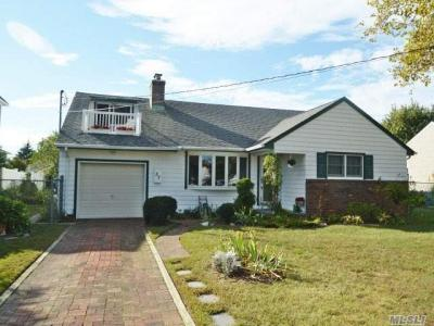 Photo of 37 Western Concours, Amityville, NY 11701