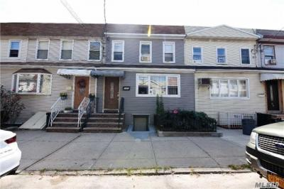 Photo of 79-20 68th Rd, Middle Village, NY 11379