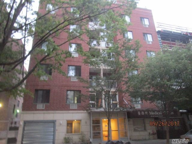 43-20 Union St #7b, Flushing, NY 11355
