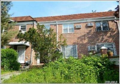 Photo of 108-37 65th Rd, Forest Hills, NY 11375