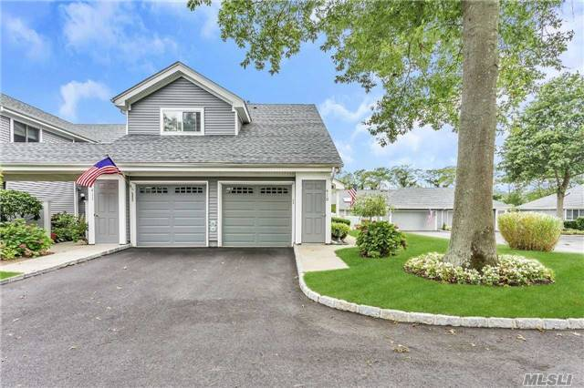 410 Harborview Ct, Moriches, NY 11955
