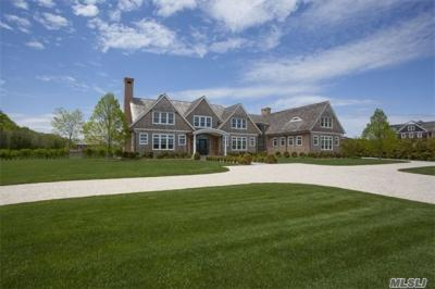 Photo of 280 Highland Ter, Bridgehampton, NY 11932