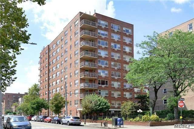 81-11 45th Avenue #6j, Elmhurst, NY 11373