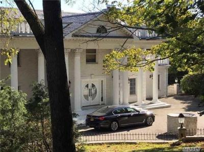 Photo of 6 Birch Hill Ct, Old Westbury, NY 11568