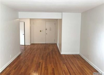 Photo of 64-48 Booth St #2f, Rego Park, NY 11374