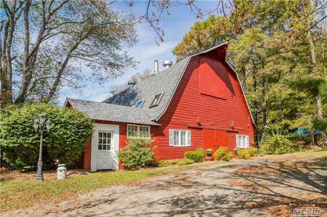 6 Jones Rd, Out Of Area Town, NY 10990