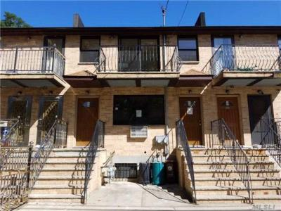 Photo of 4052 Grace Ave, Out Of Area Town, NY 10466