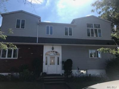 Photo of 158-04 80th St, Howard Beach, NY 11414