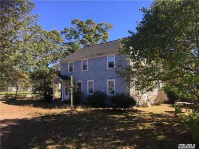 Photo of 170 Atlantic Ave, Blue Point, NY 11715