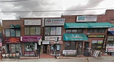 Photo of 91-10A 63rd Dr, Rego Park, NY 11374