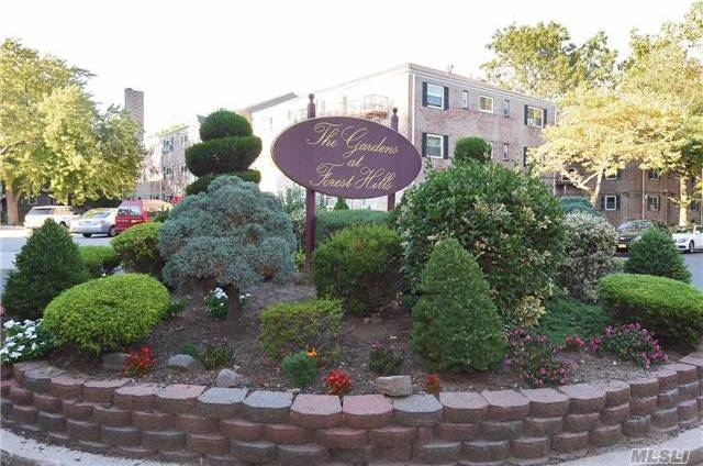 111-16 66th Ave #3b, Forest Hills, NY 11375