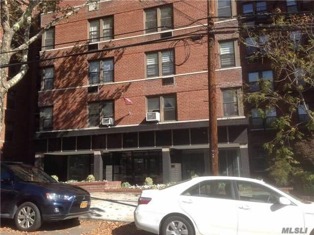 6741 Burns St #514, Forest Hills, NY 11375