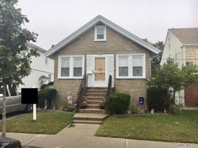 Photo of 158-16 102 St, Howard Beach, NY 11414