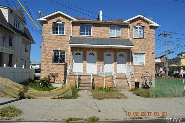 6906 Beach Channel Dr, Arverne, NY 11692