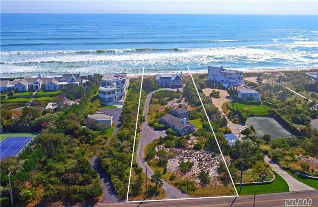182 Dune Rd, Quogue, NY 11959