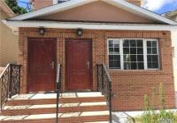 177-37 135th Ave #2nd Fl, Springfield Gdns, NY 11413