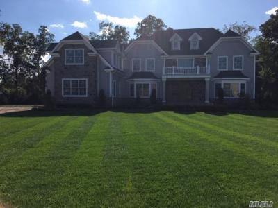 Photo of Lot#6 Enclave Ct, Dix Hills, NY 11746