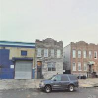 1215 Bronx River Ave, Out Of Area Town, NY 11771