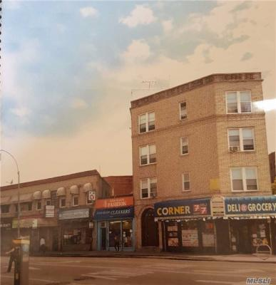 Photo of 76-11 Broadway, Elmhurst, NY 11373
