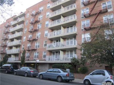 Photo of 68-20 Selfridge St #6j, Forest Hills, NY 11375