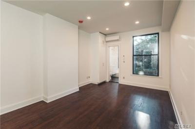 Photo of 167 Russell St #2r, Brooklyn, NY 11222