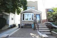 66-48 Gray St, Middle Village, NY 11379