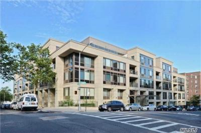 Photo of 64-05 Yellowstone Blvd #117a, Forest Hills, NY 11375