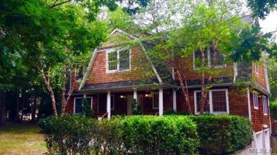 Photo of 21 Aberdeen Dr, Hampton Bays, NY 11946