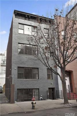 Photo of 57 Stagg St, Brooklyn, NY 11206