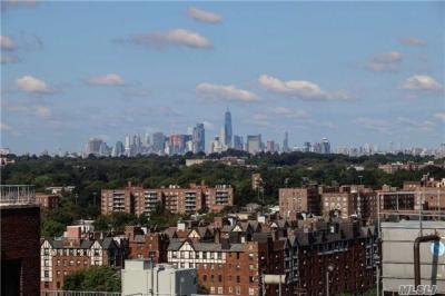 Photo of 107-40 Queens Blvd #16a, Forest Hills, NY 11375