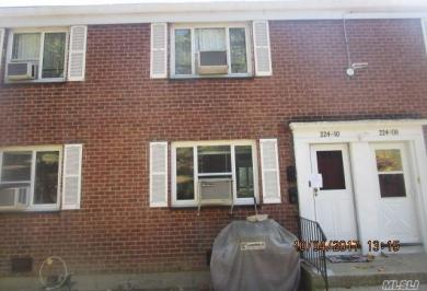 224-10 Stronghurst Ave, Queens Village, NY 11427