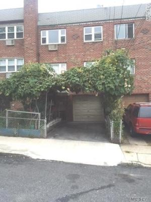 Photo of 62-49 65 St #2f, Middle Village, NY 11379