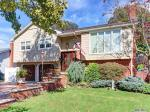 2945 Hampton Ct, Wantagh, NY 11793 photo 1