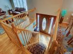 2945 Hampton Ct, Wantagh, NY 11793 photo 4