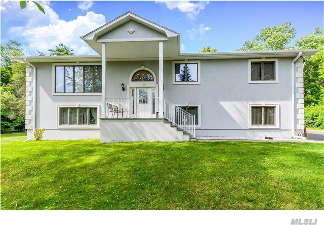 58A New Hempstead Rd, Out Of Area Town, NY 10956