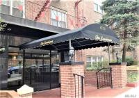 67-30 Clyde St #4f, Forest Hills, NY 11375