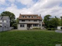 4530 Boston Post Rd, Out Of Area Town, NY 10803