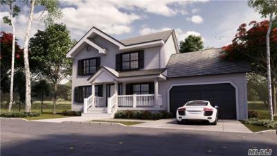 Photo of Lot # 2 Brittany Court, Coram, NY 11727