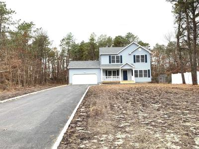 Photo of Lot # 8 Brittany Court, Coram, NY 11727