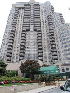 112-01 Queens Blvd #5, Forest Hills, NY 11375