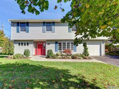 Photo of 1068 N New York Dr, N Massapequa, NY 11758